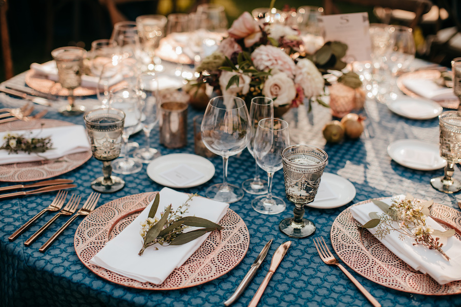 Jennifer and Jared's Chic Copper-Toned Wedding at Chateau St. Jean22.jpg