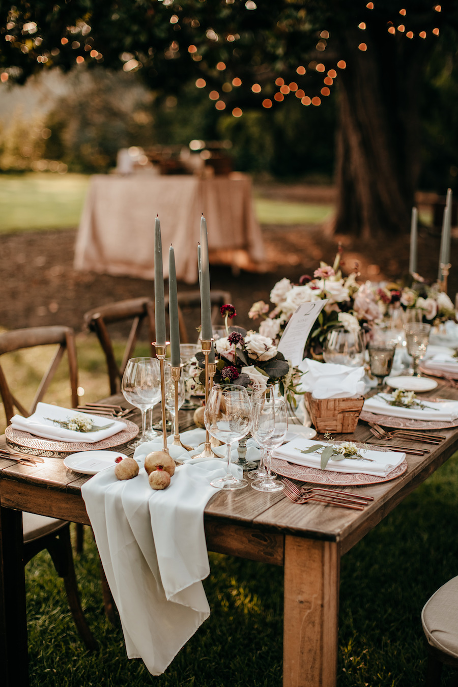 Jennifer and Jared's Chic Copper-Toned Wedding at Chateau St. Jean23.jpg