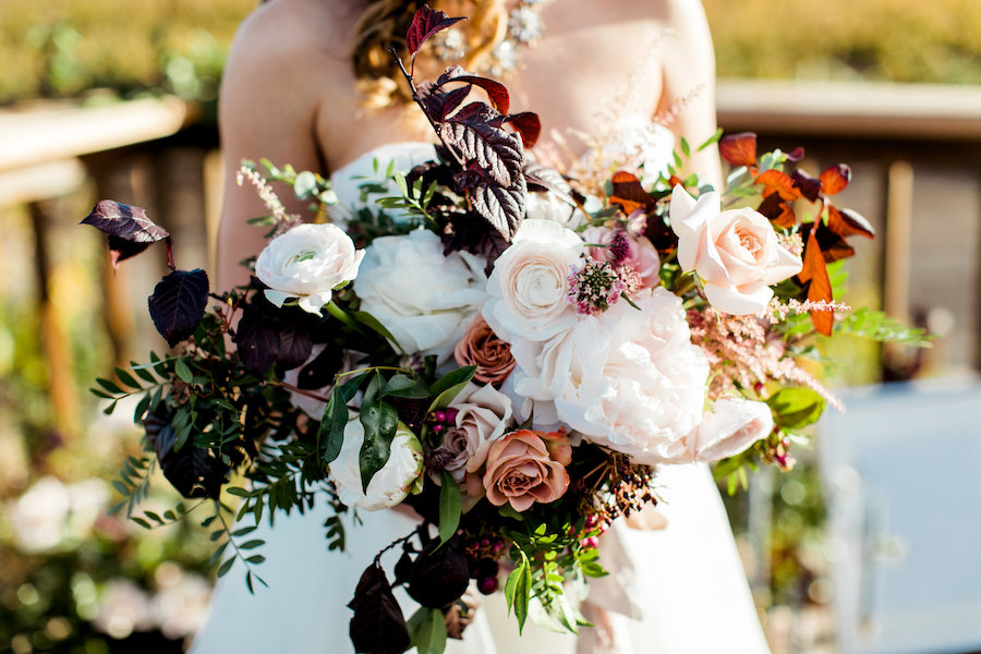 Soft and Edgy Wedding Inspiration1.jpg