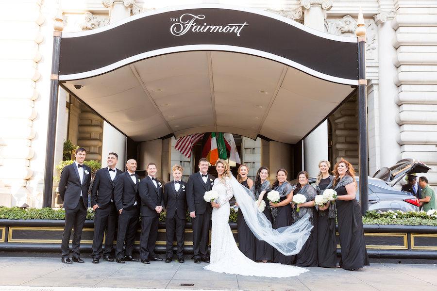 Marisella and Brad's Sophisticated San Francisco Wedding8.jpg