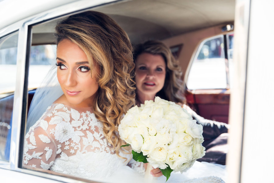 Marisella and Brad's Sophisticated San Francisco Wedding9.jpg