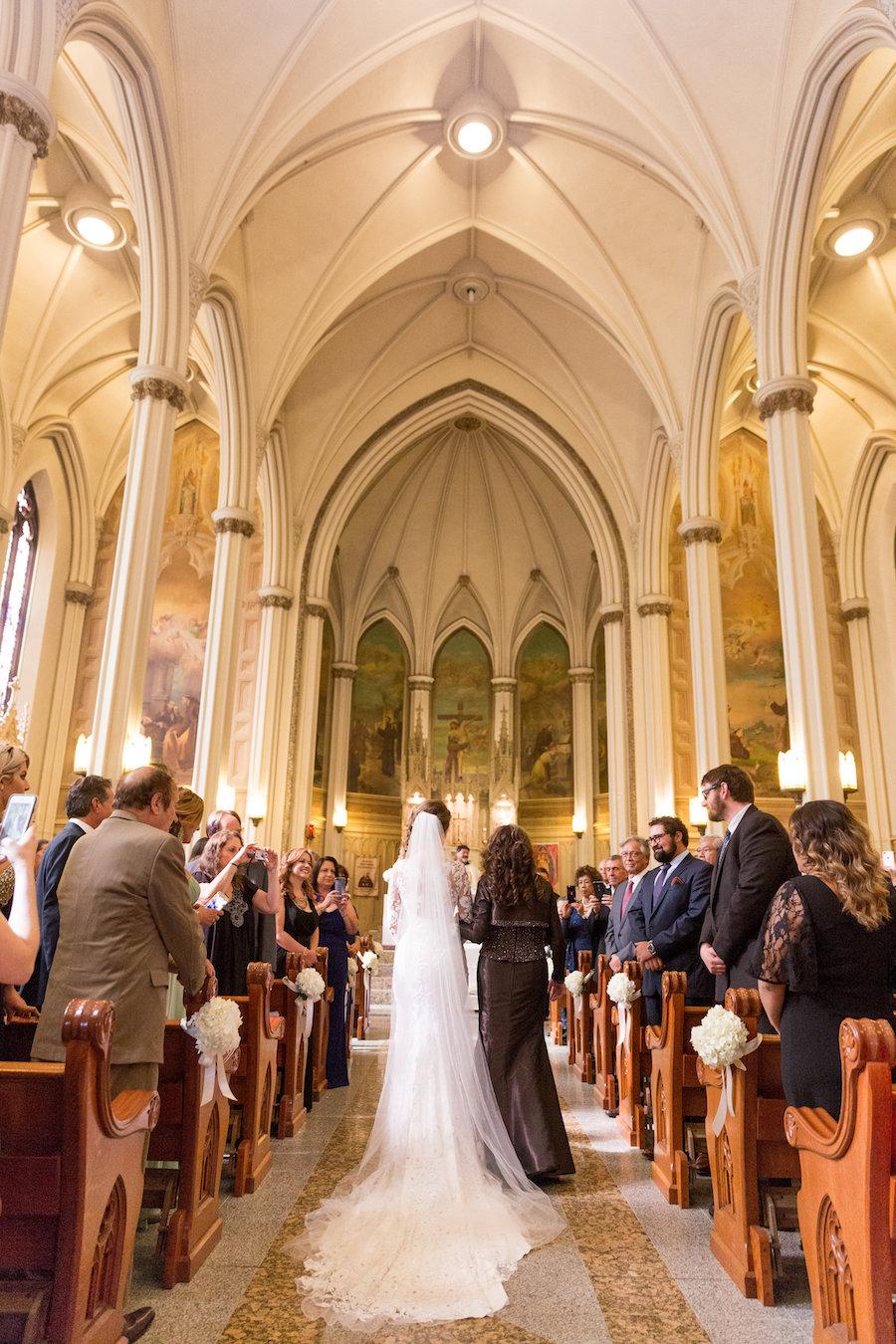 Marisella and Brad's Sophisticated San Francisco Wedding10.jpg