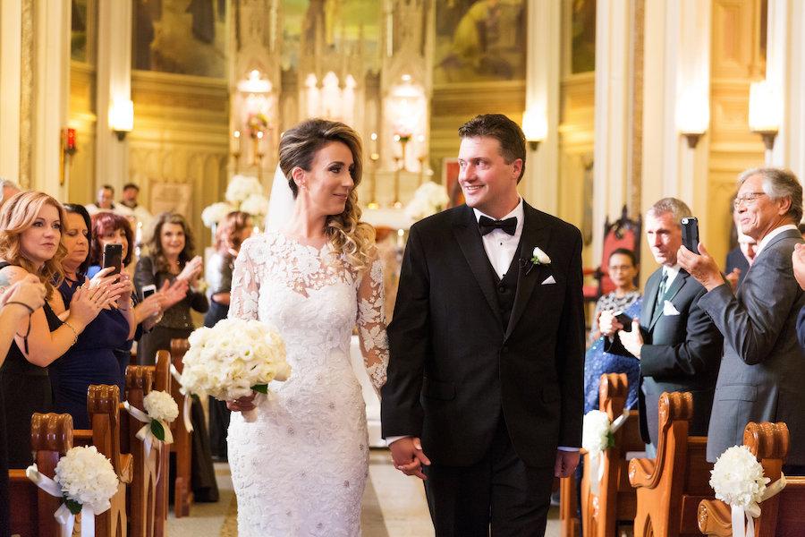 Marisella and Brad's Sophisticated San Francisco Wedding12.jpg