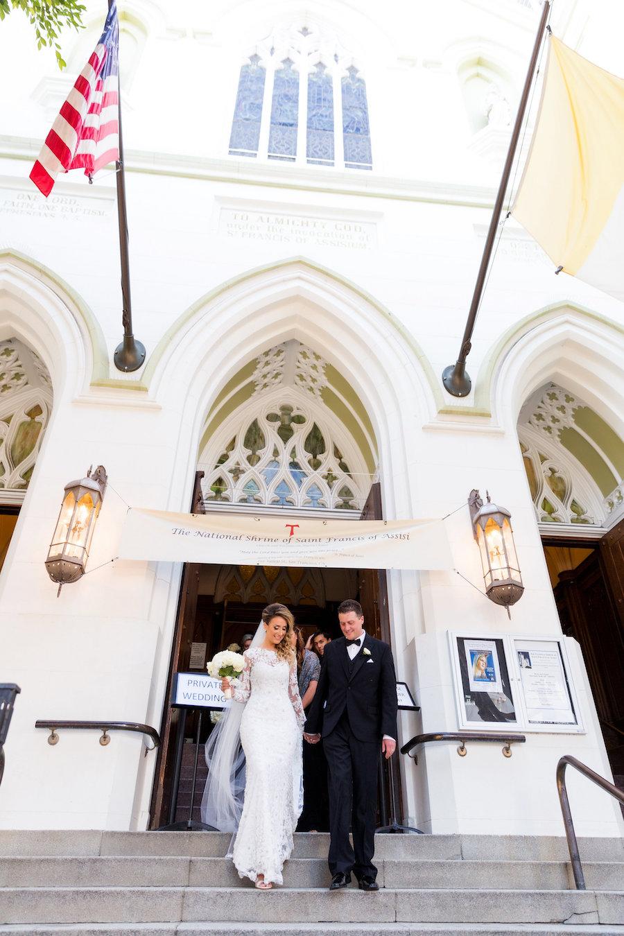 Marisella and Brad's Sophisticated San Francisco Wedding13.jpg
