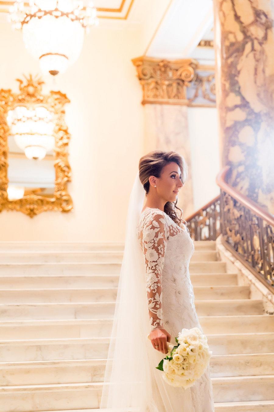 Marisella and Brad's Sophisticated San Francisco Wedding17.jpg