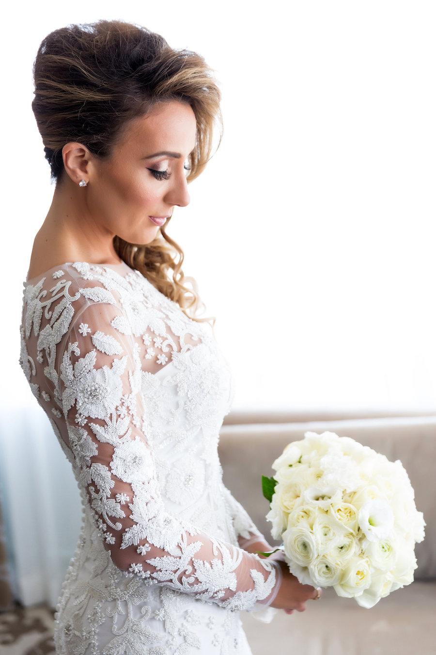 Marisella and Brad's Sophisticated San Francisco Wedding16.jpg