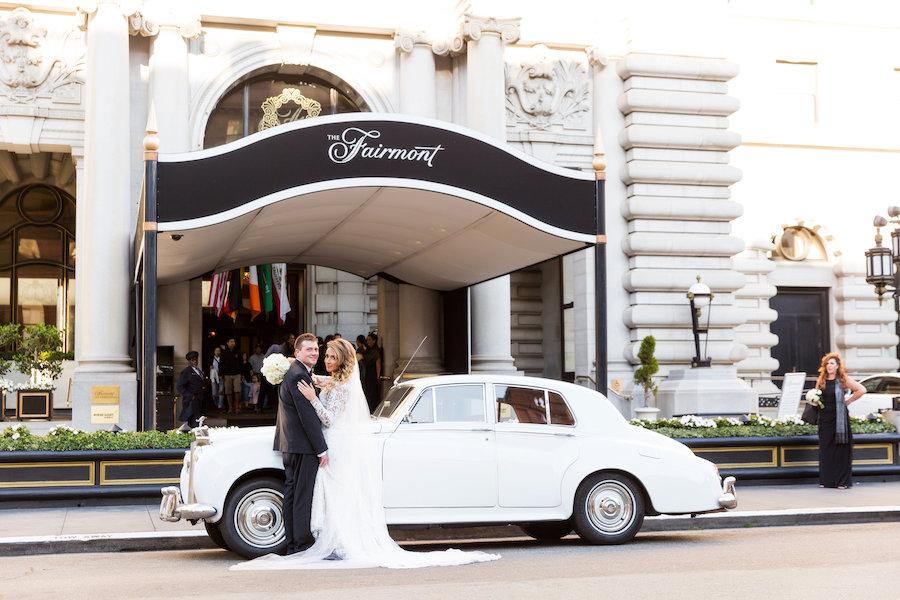 Marisella and Brad's Sophisticated San Francisco Wedding19.jpg
