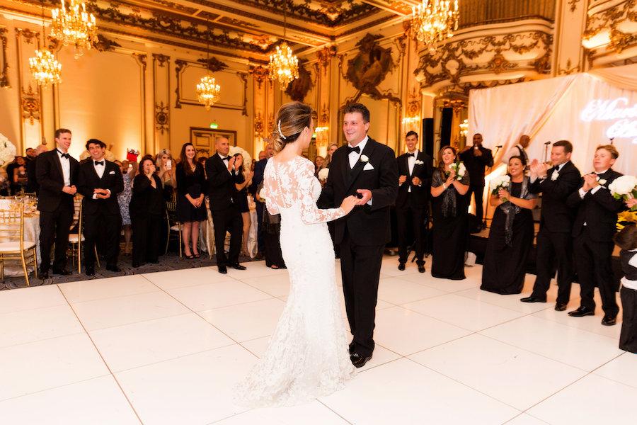 Marisella and Brad's Sophisticated San Francisco Wedding22.jpg