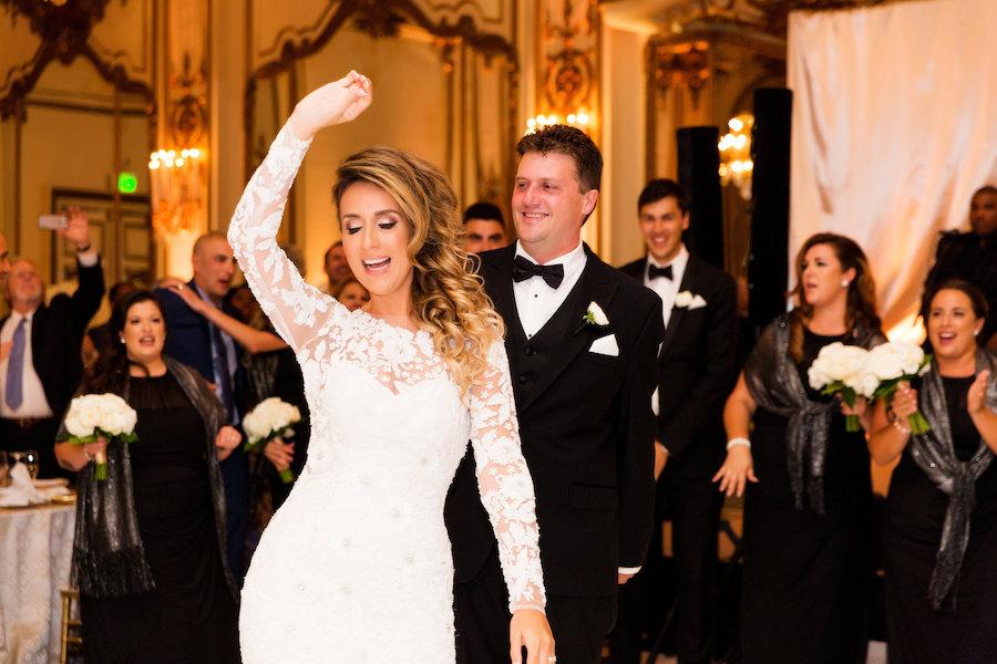 Marisella and Brad's Sophisticated San Francisco Wedding23.jpg