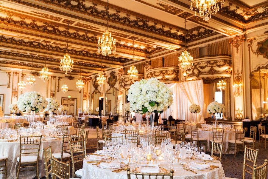 Marisella and Brad's Sophisticated San Francisco Wedding47.jpg