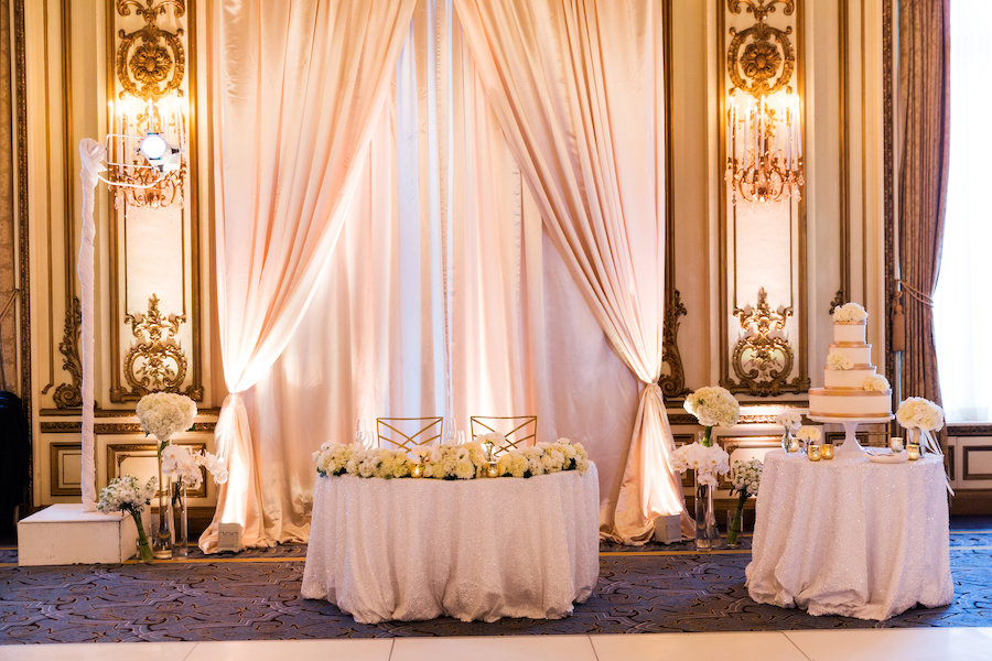 Marisella and Brad's Sophisticated San Francisco Wedding50.jpg