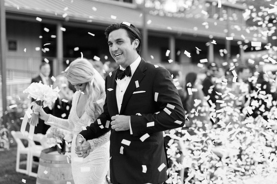 Amanda-Alex-Rustic-Chic-Wedding-Roque Events (6).jpg