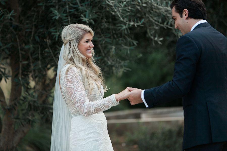 Amanda-Alex-Rustic-Chic-Wedding-Roque Events (2).jpeg