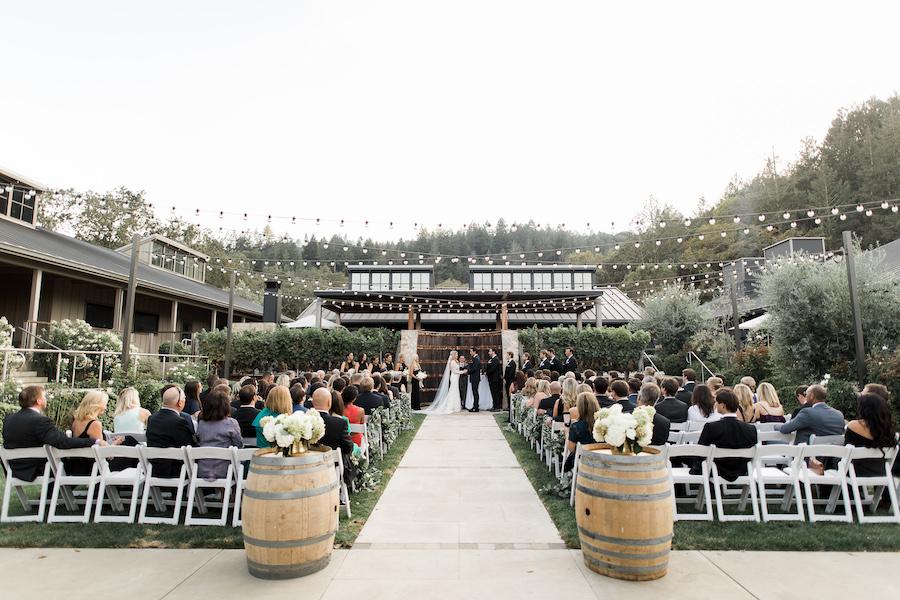 Amanda-Alex-Rustic-Chic-Wedding-Roque Events (2).jpg