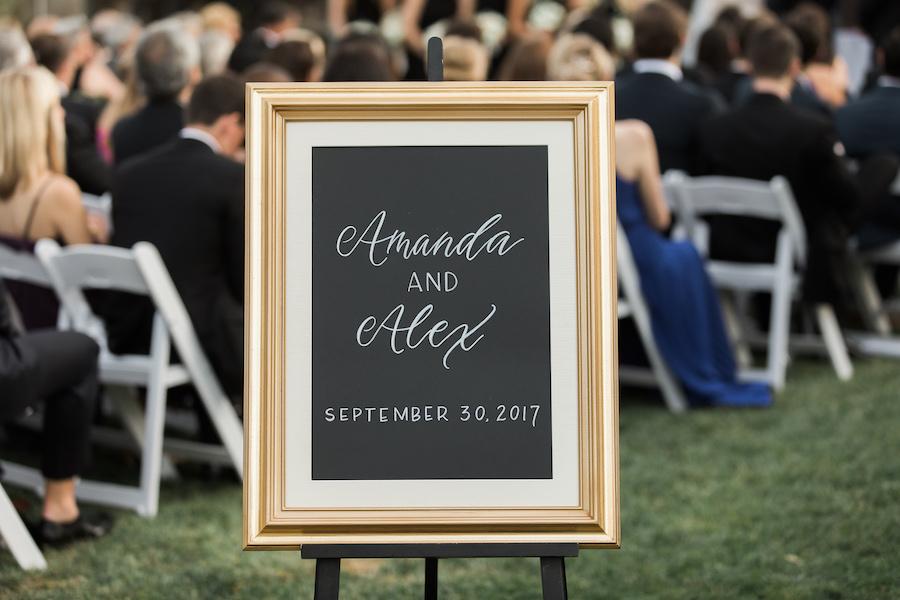 Amanda-Alex-Rustic-Chic-Wedding-Roque Events (3).jpg