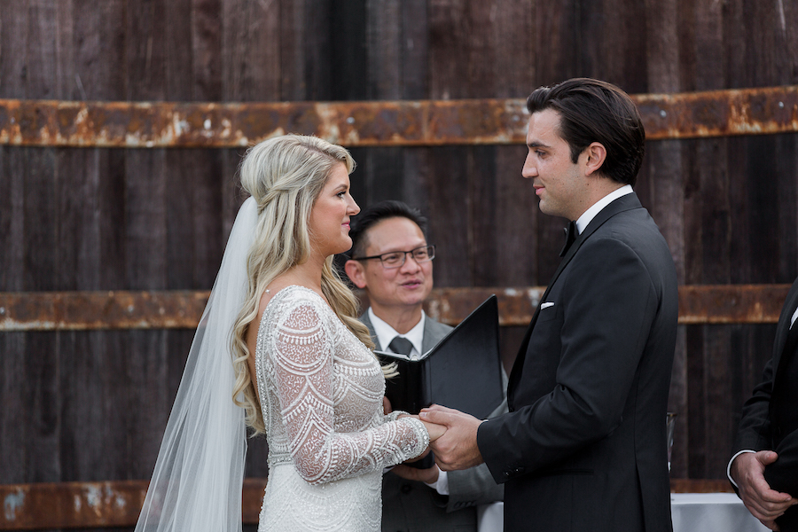Amanda-Alex-Rustic-Chic-Wedding-Roque Events (4).jpg