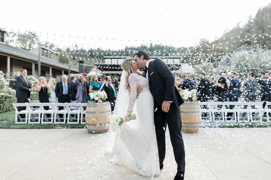 Amanda-Alex-Rustic-Chic-Wedding-Roque Events (7).jpg