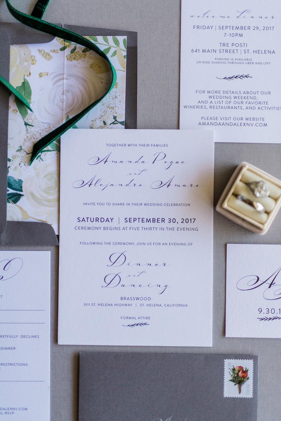 Amanda-Alex-Rustic-Chic-Wedding-Roque Events (16).jpg