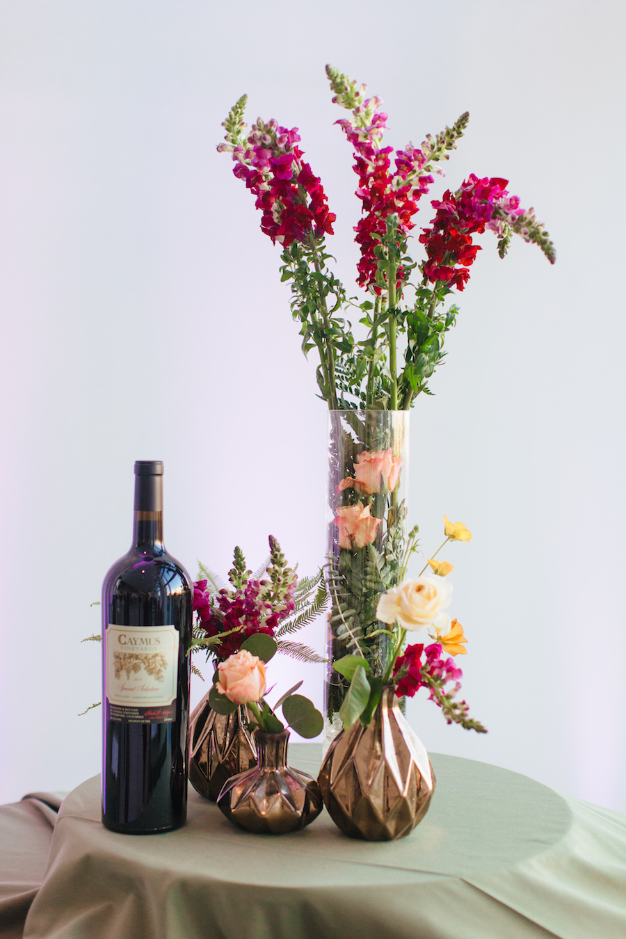 L'Amour du Vin 2018 at Knoxville Museum of Art 8.jpg