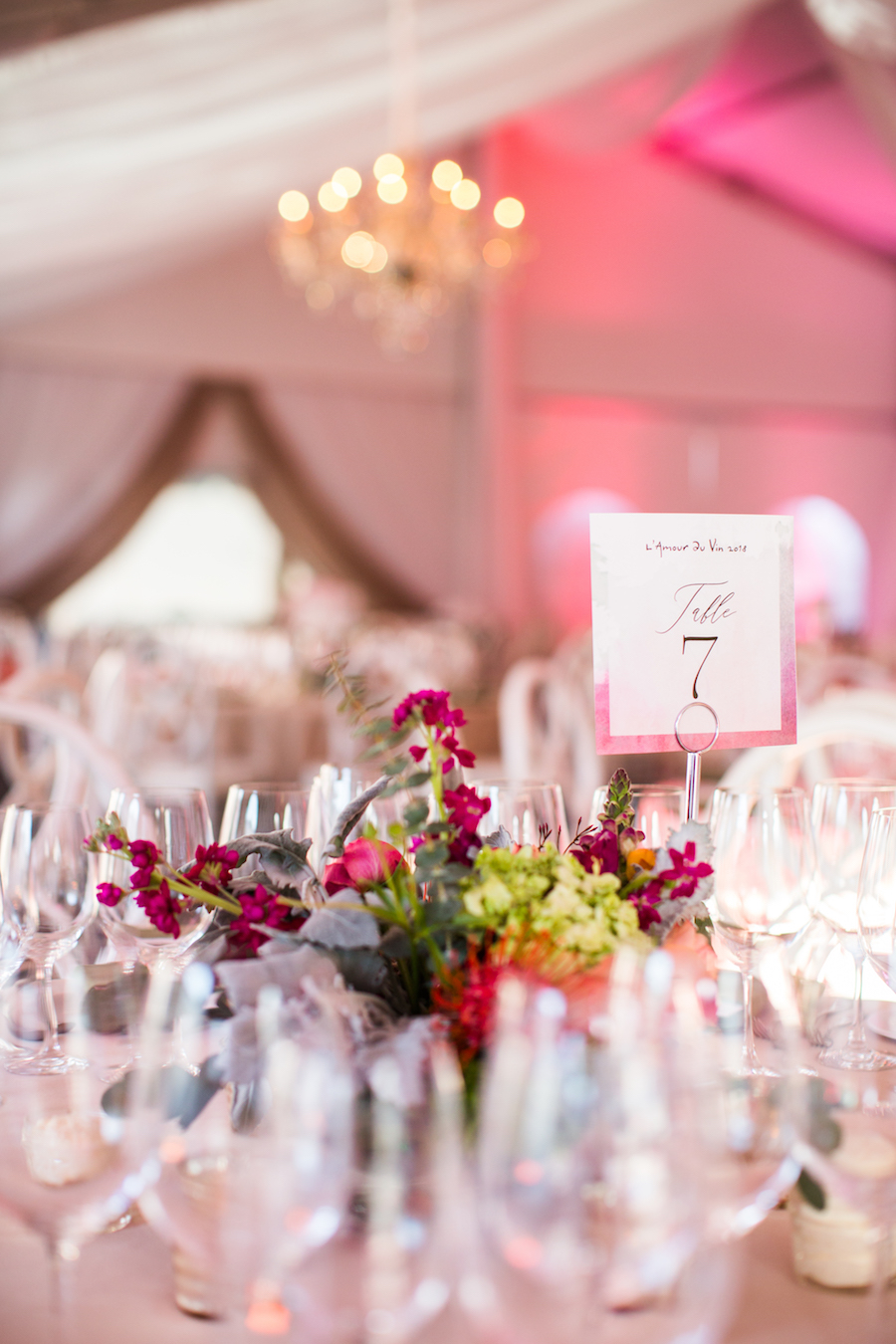 L'Amour du Vin 2018 at Knoxville Museum of Art 12.jpg