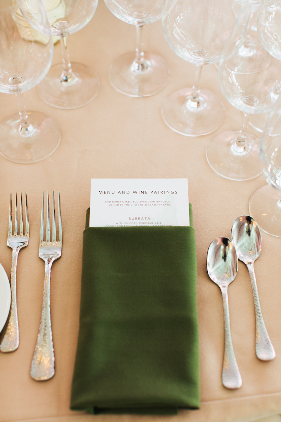 L'Amour du Vin 2018 at Knoxville Museum of Art 17.jpg