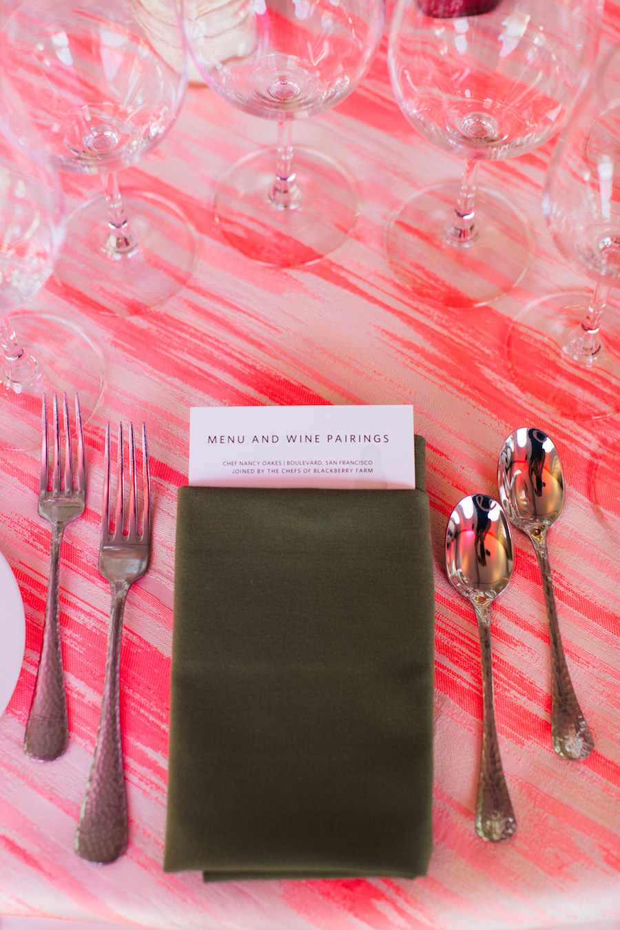 L'Amour du Vin 2018 at Knoxville Museum of Art 18.jpg