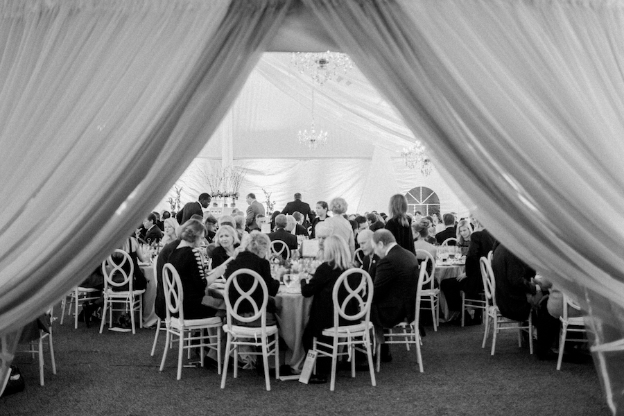 L'Amour du Vin 2018 at Knoxville Museum of Art 28.jpg