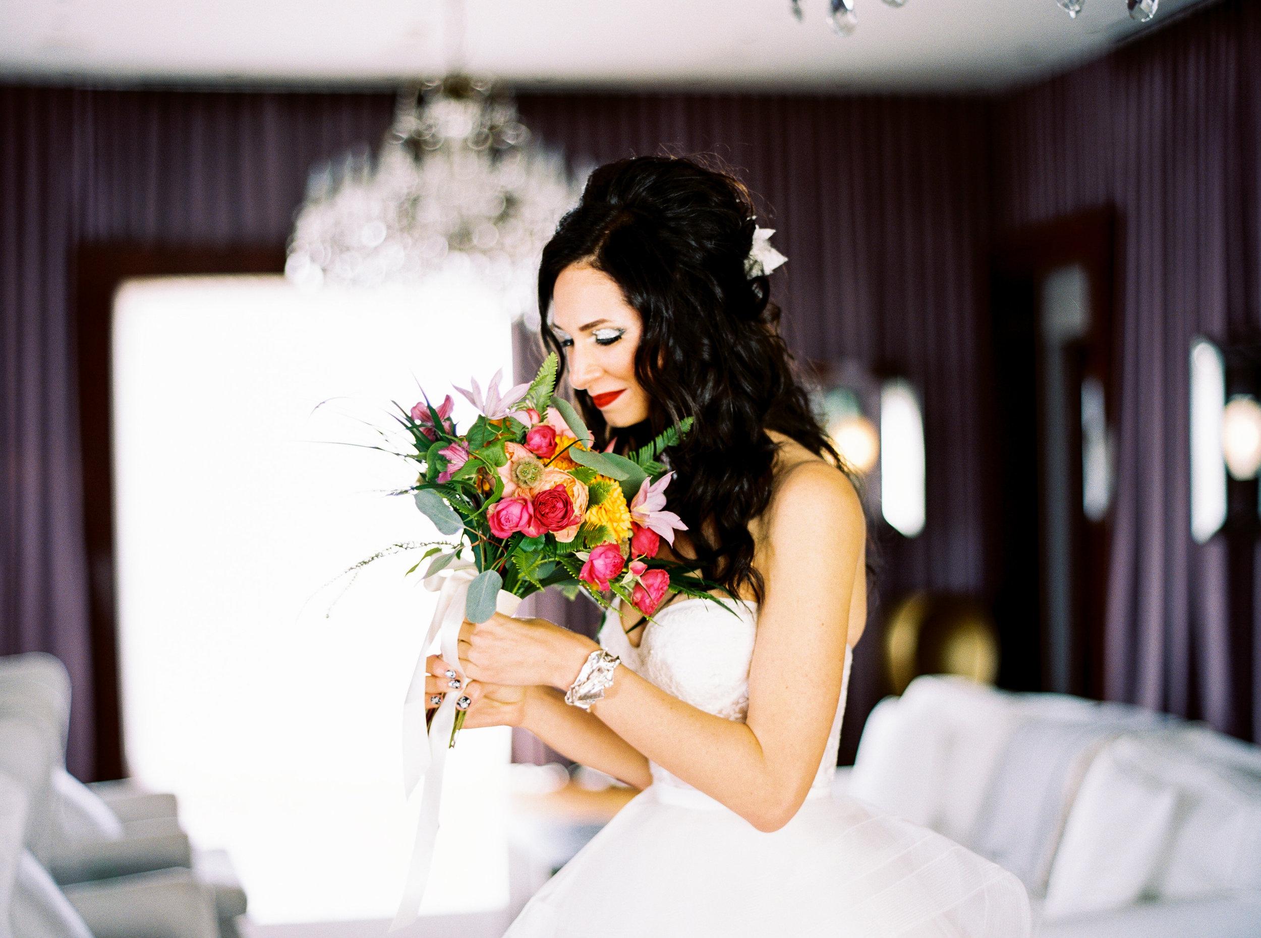 Phillip-Kari-Wedding-ROQUE-Events-Finch-Photo106.jpg
