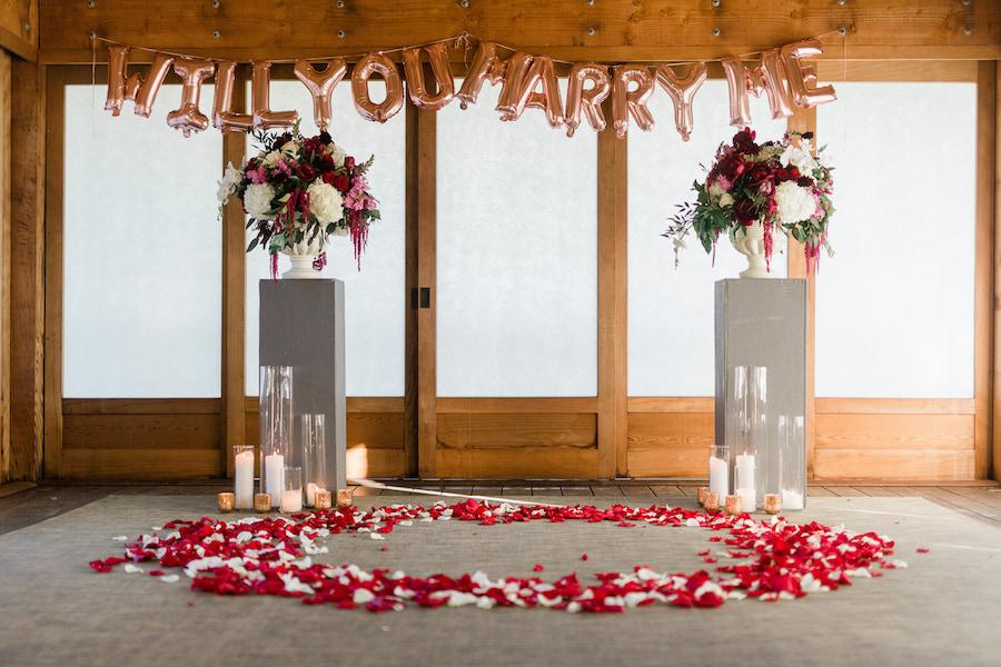 Ariana + Clayton's Intimate Napa Valley Proposal1.jpg