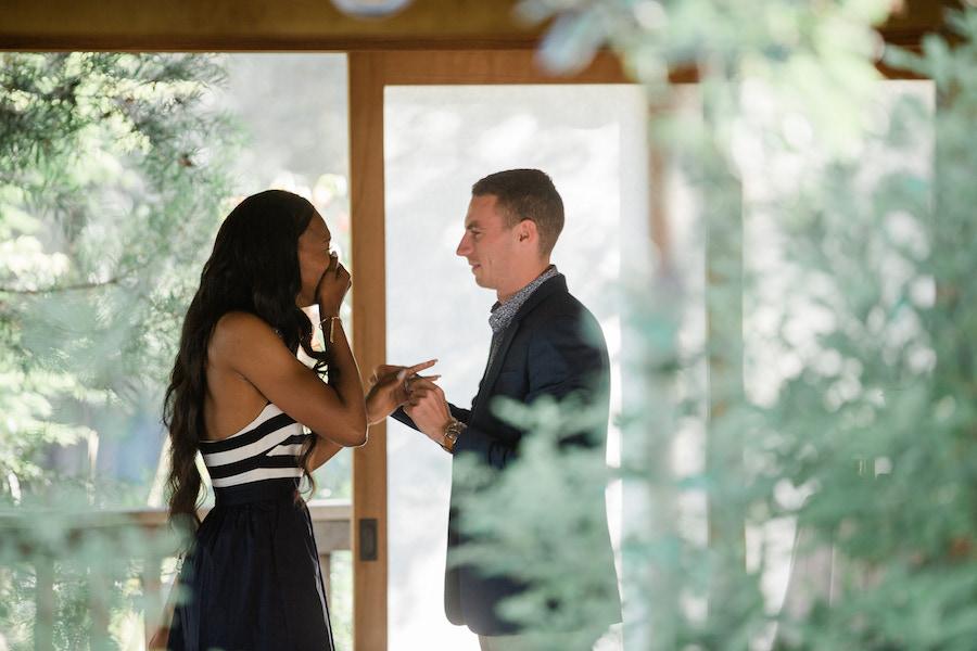 Ariana + Clayton's Intimate Napa Valley Proposal7.jpg