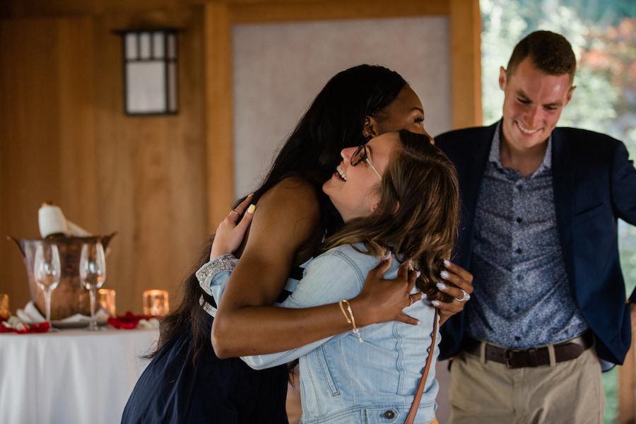 Ariana + Clayton's Intimate Napa Valley Proposal14.jpg
