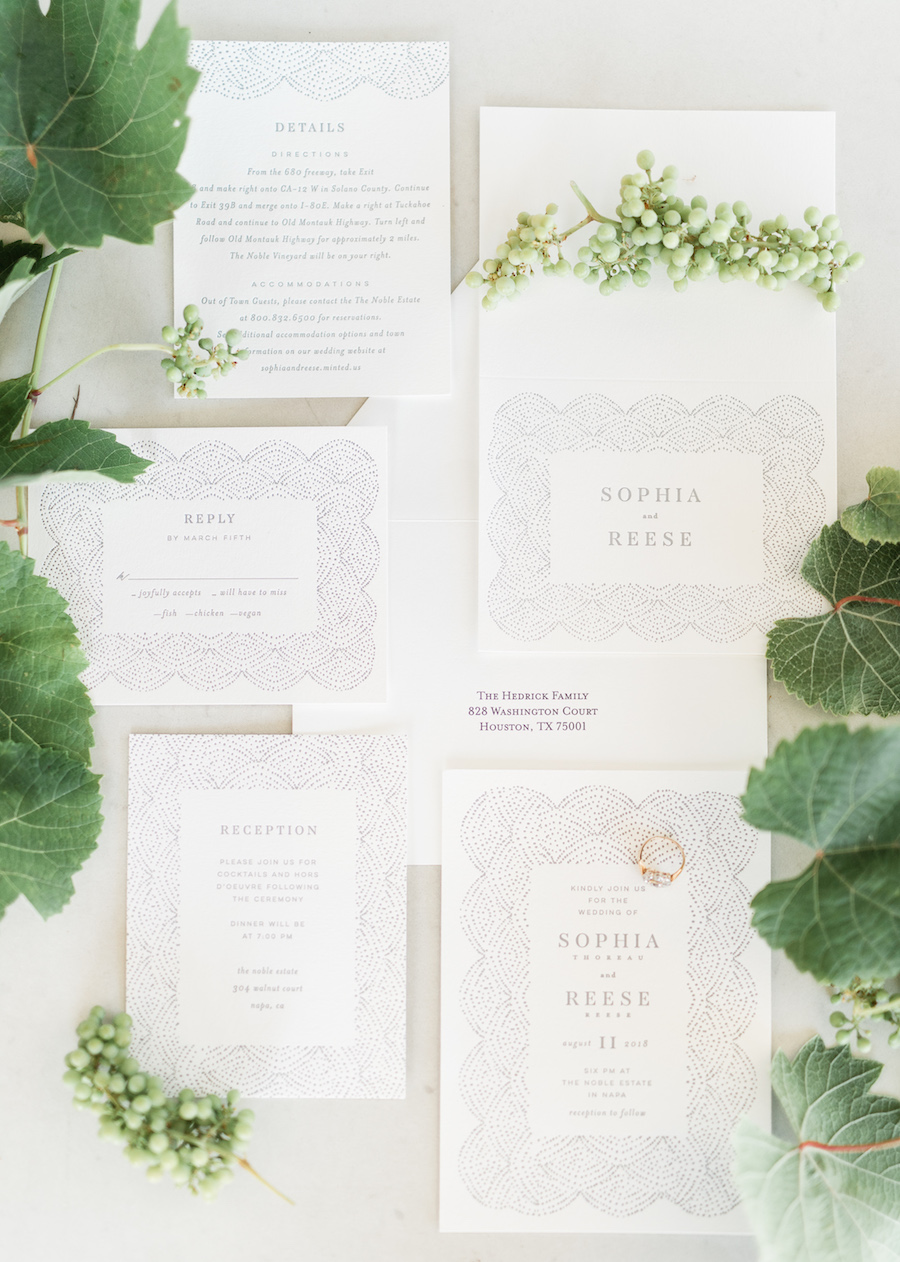 ROQUE Summer Styled Shoot Real Simple Minted Invitations2.jpg