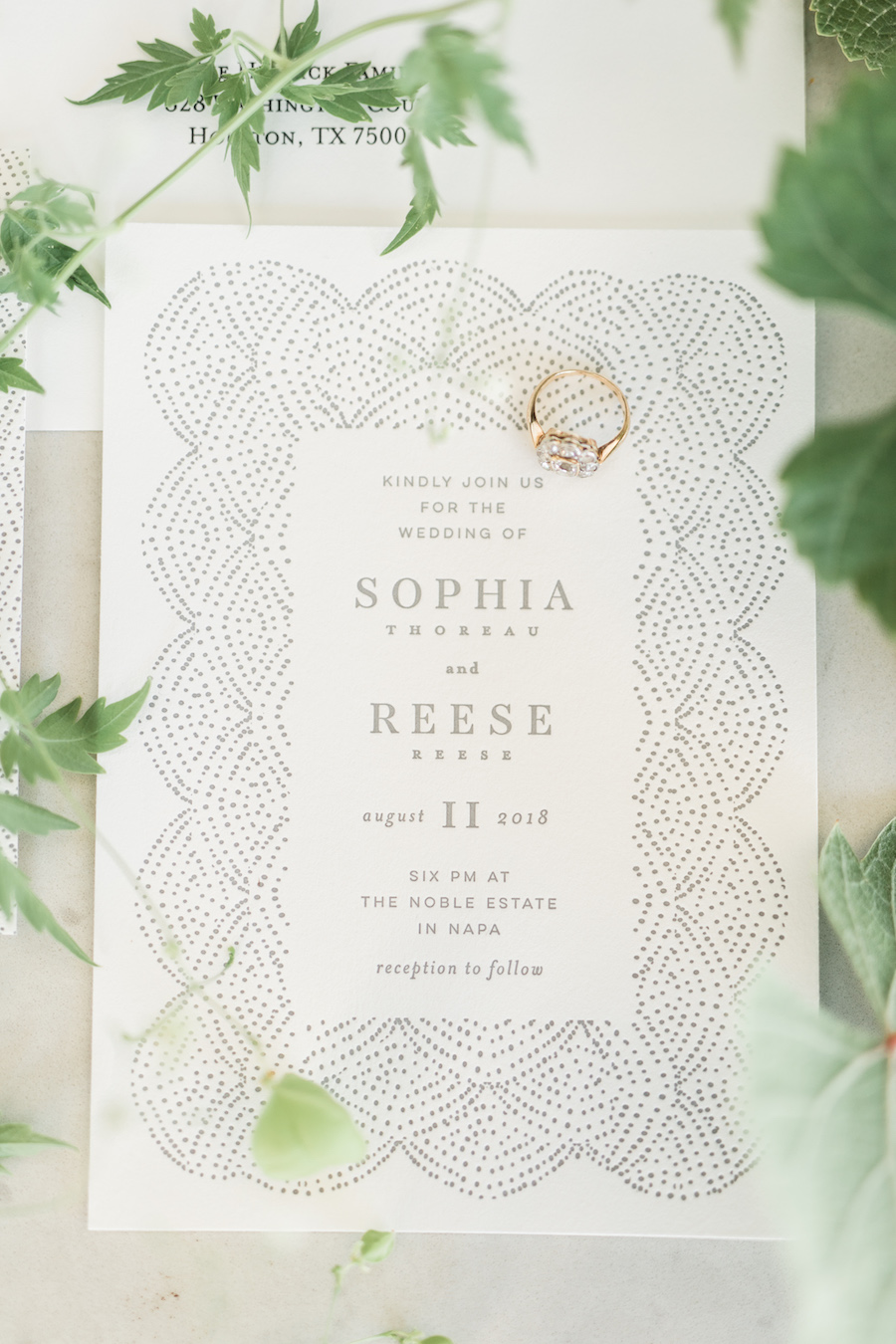 ROQUE Summer Styled Shoot Real Simple Minted Invitations20.jpg