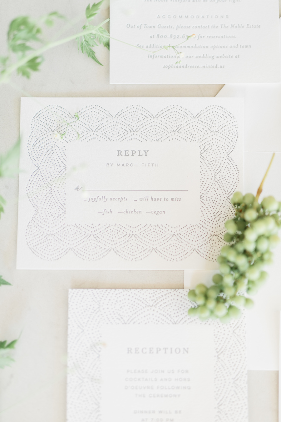 ROQUE Summer Styled Shoot Real Simple Minted Invitations25.jpg
