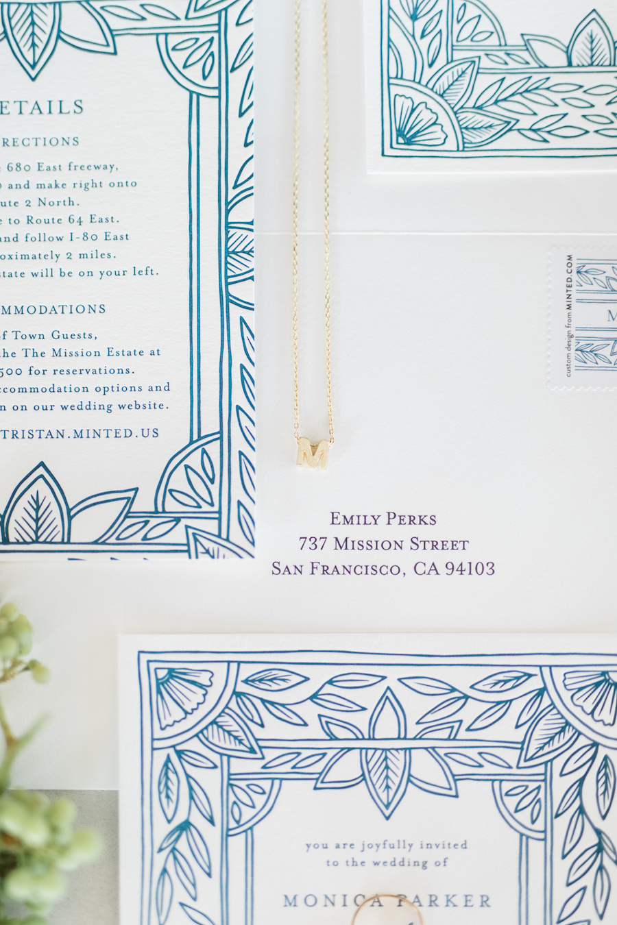ROQUE Summer Styled Shoot Real Simple Minted Invitations15.jpg