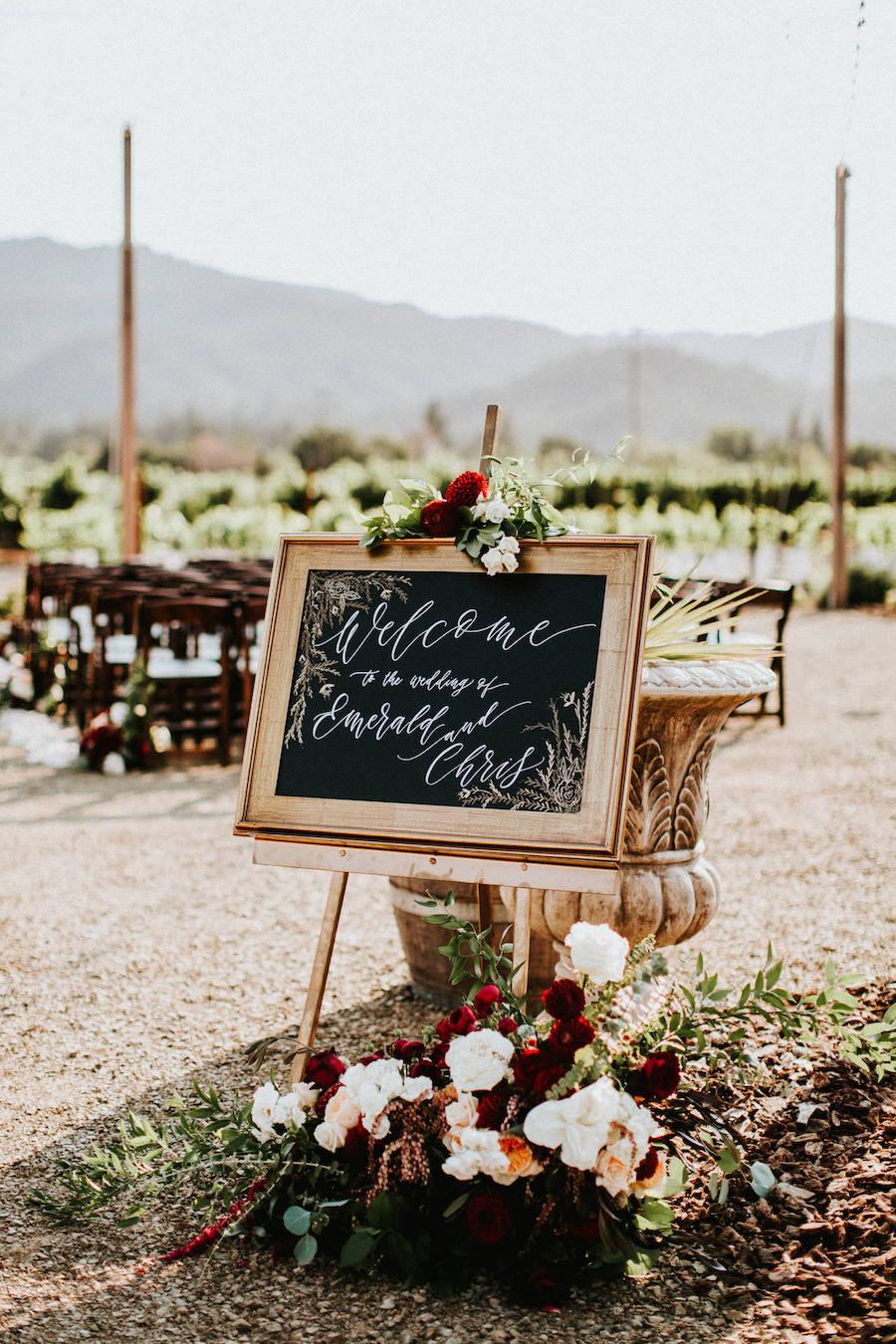 ROQUE Events Tre Posti Wedding3.jpg