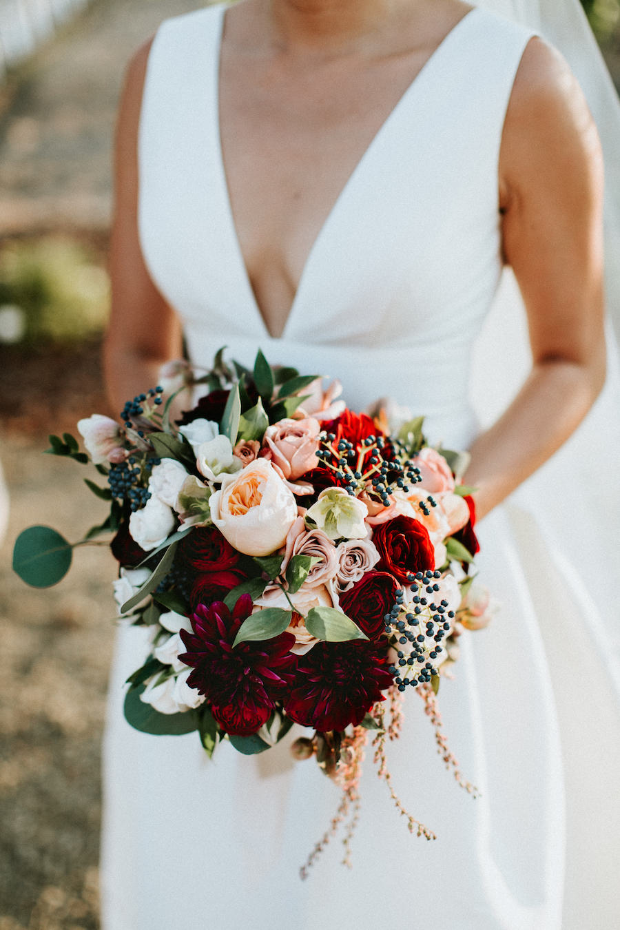 ROQUE Events Tre Posti Wedding5.jpg