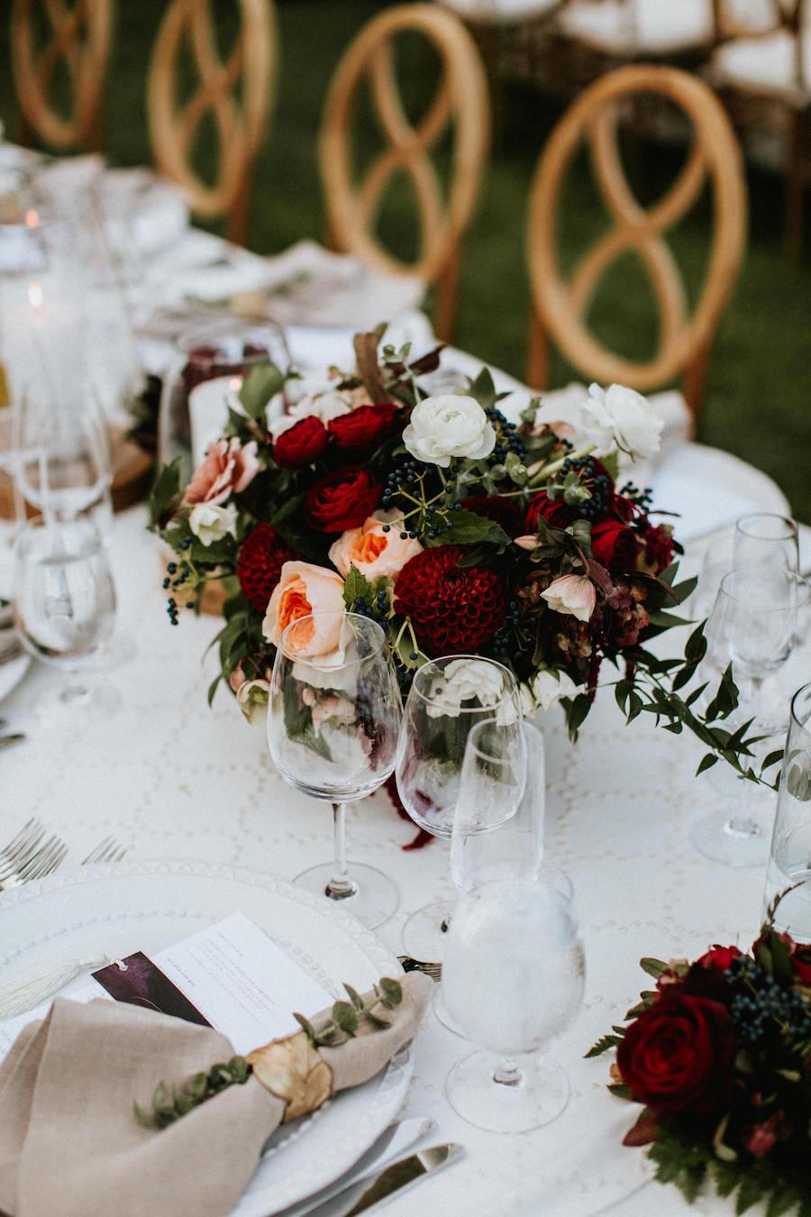 ROQUE Events Tre Posti Wedding6.jpg