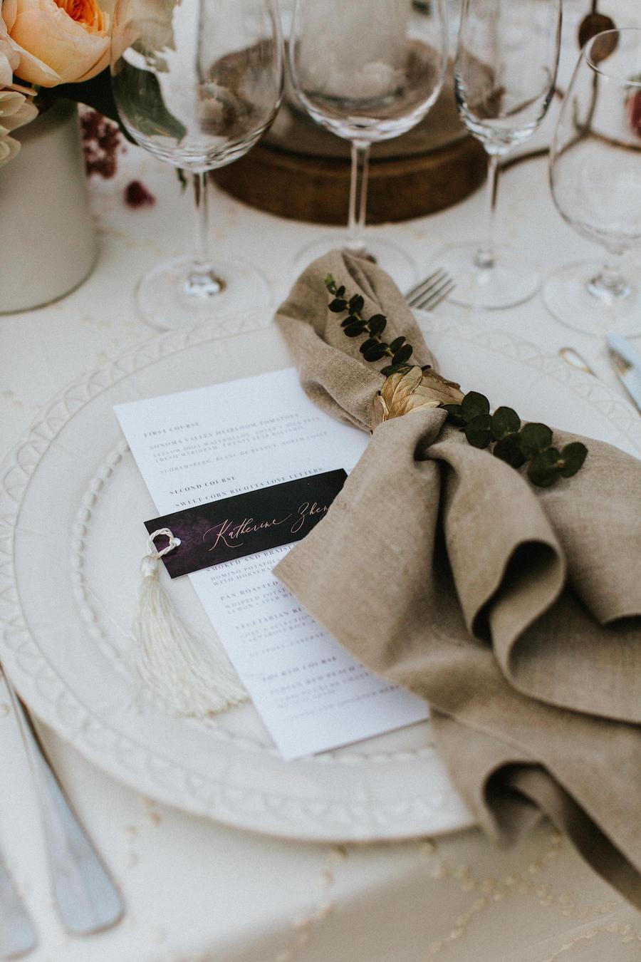 ROQUE Events Tre Posti Wedding7.jpg