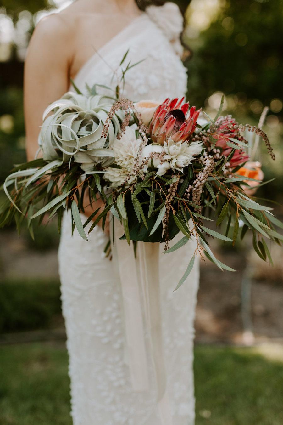 ROQUE Events Tre Posti Wedding17.jpg