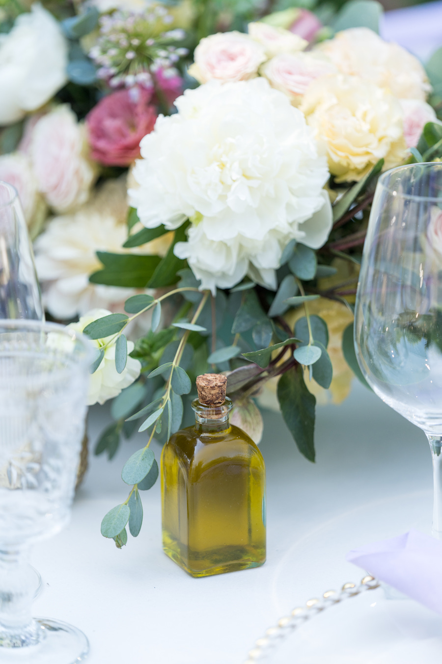 ROQUE Events Tre Posti Wedding26.jpg