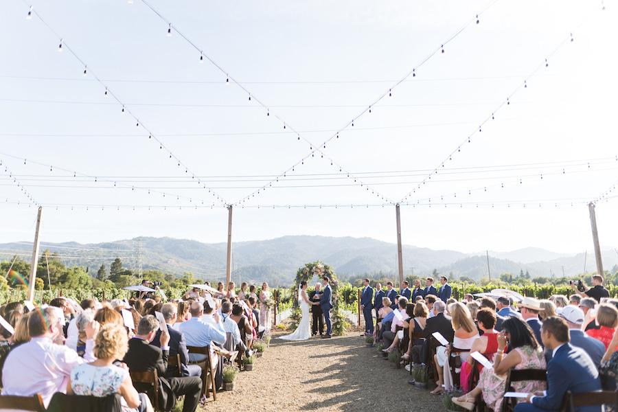 ROQUE Events Tre Posti Wedding34.jpg