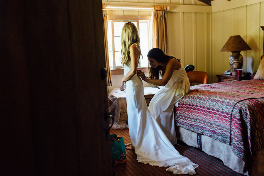 ROQUE Events Italian Inspired Wedding in Napa Valley 4.jpg