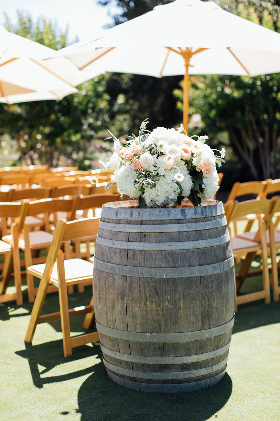 ROQUE Events Italian Inspired Wedding in Napa Valley 18.jpg