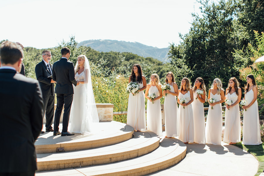 ROQUE Events Italian Inspired Wedding in Napa Valley 21.jpg
