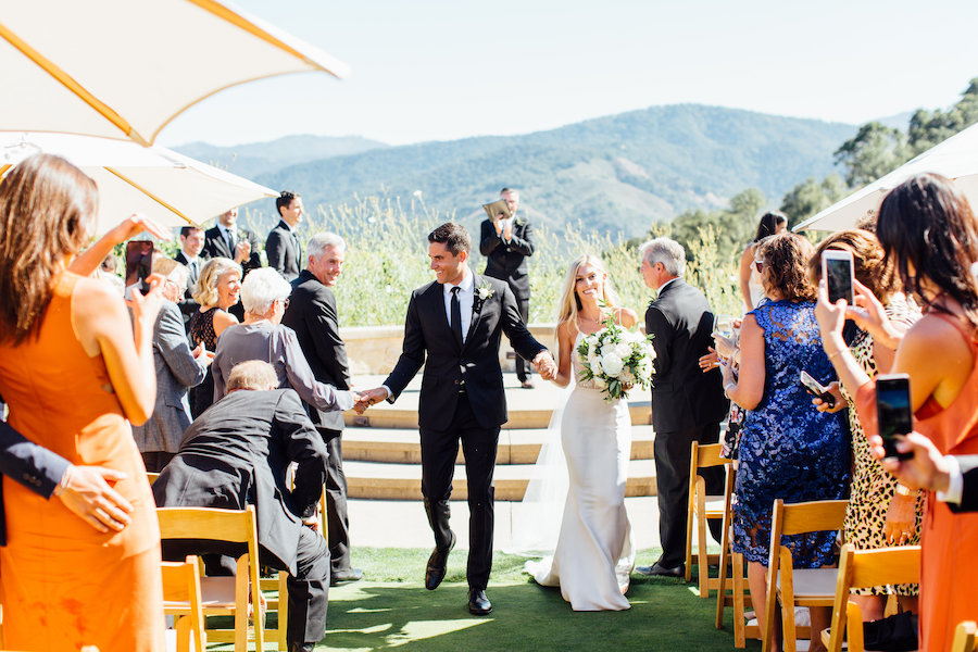 ROQUE Events Italian Inspired Wedding in Napa Valley 24.jpg