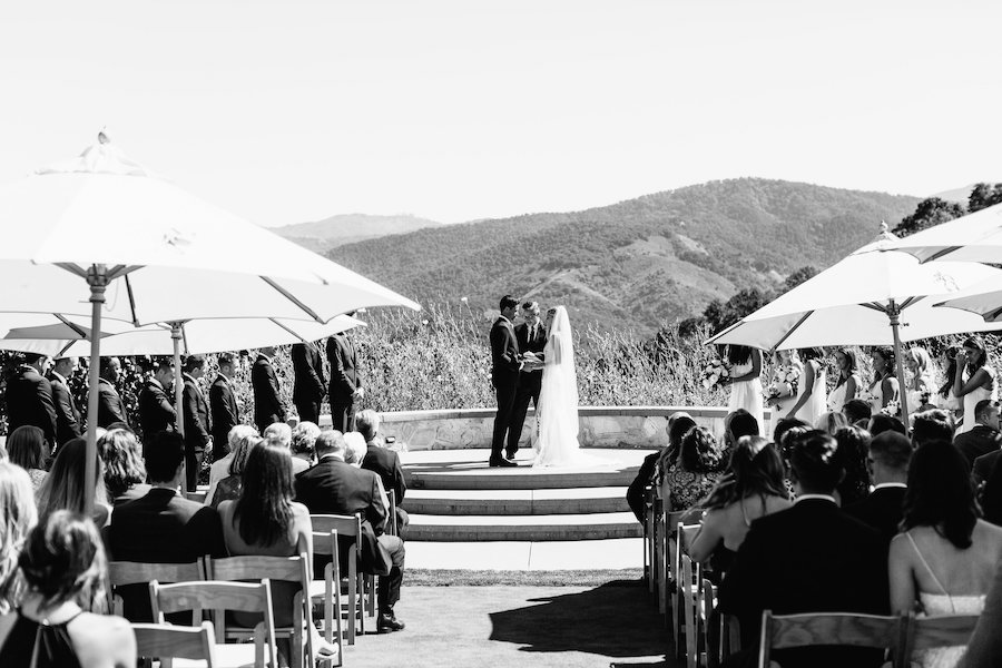 ROQUE Events Italian Inspired Wedding in Napa Valley 25.jpg