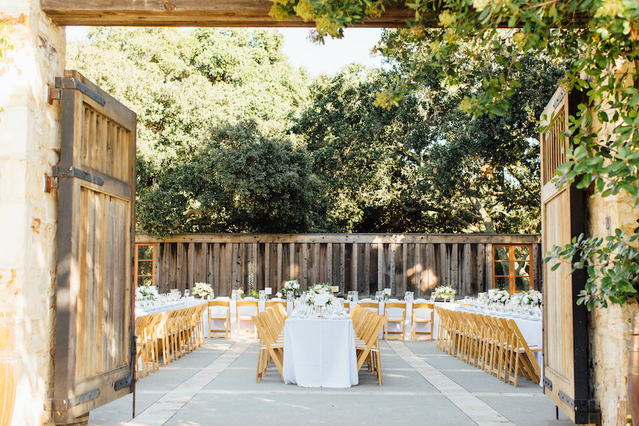 ROQUE Events Italian Inspired Wedding in Napa Valley 30.jpg