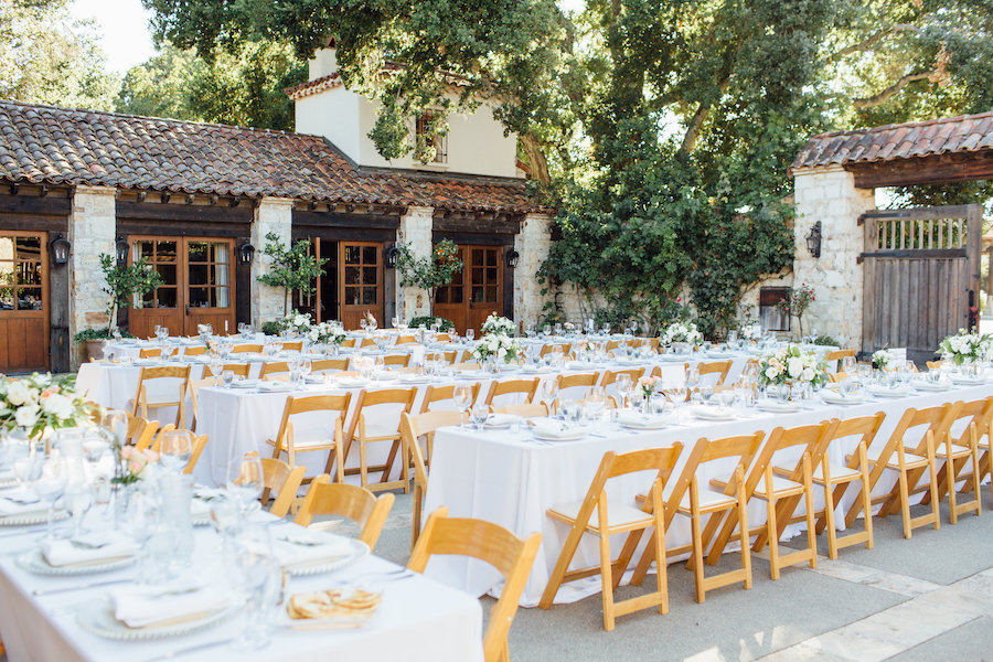 ROQUE Events Italian Inspired Wedding in Napa Valley 31.jpg