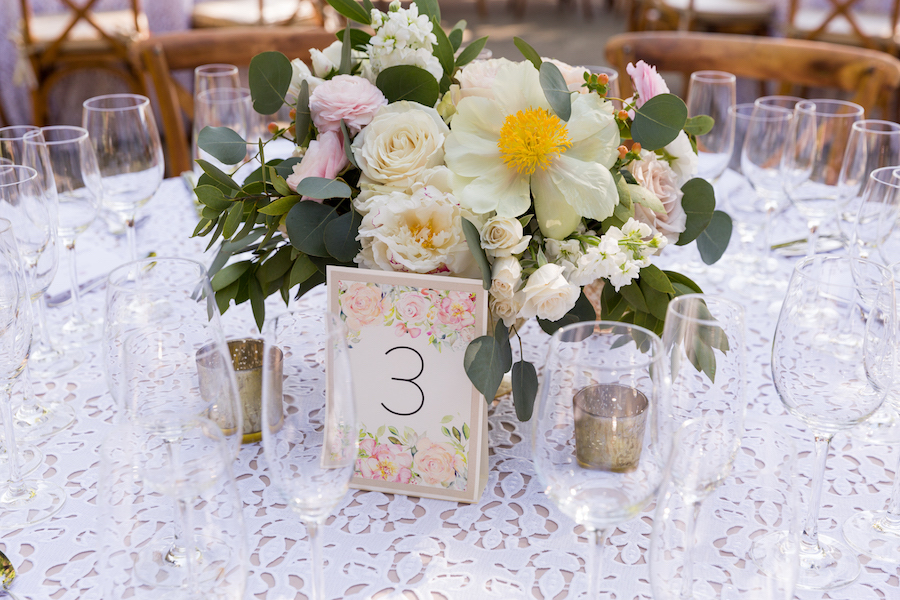 Chic and Organic Outdoor Wedding at Harvest Inn115.jpg